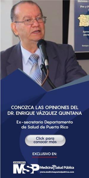 Blog del Dr. Vázquez