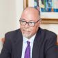 Alberto Santiago Cornier Editor de MSP