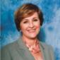 Dra. María L. Rios, MD, Cardióloga