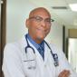 Orlando Brinn editor de Pediatria y Familia
